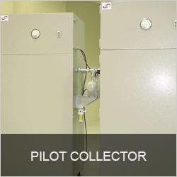 PILOT COLLECTOR